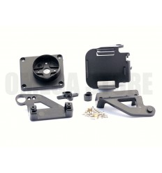 Supporto modulo telecamera OV760