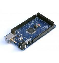 Arduino Mega 2560 R3 ATmega2560