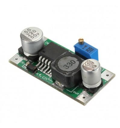 Convertitore-regolabile-DC-DC-step-down-LM2596-alimentatore-5V-12V-251685687574