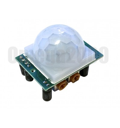 PIR-Sensore-di-presenza-ad-infrarossi-251736377962