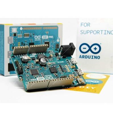Arduino M0 Pro Prodotto originale