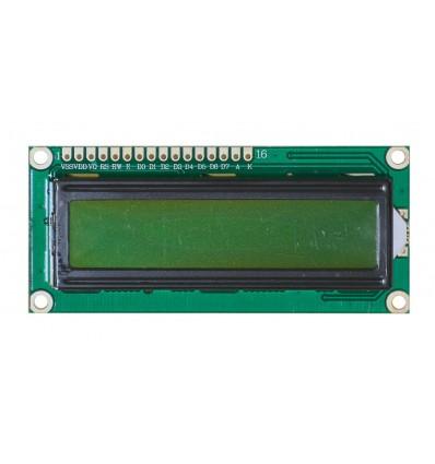 Display-lcd-1602-YELLOW-HD44780-251698403344