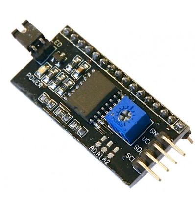 Adattatore-seriale-I2C-per-display-LCD-HD44780-251698425411