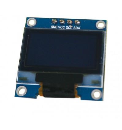 OLED-Display-a-096-con-interfaccia-I2C-251703661777