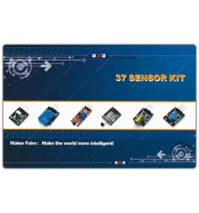 Kit-37-in-1-cofanetto-sensori-per-Arduino-251753100595