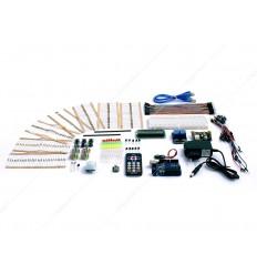 Starter Kit con Arduino Uno R3
