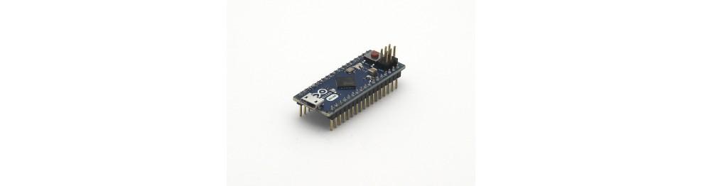 Schede Arduino