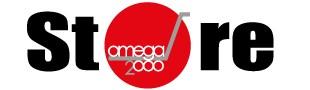 Omega 2000 snc
