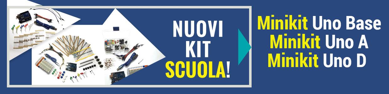 banner-nuovi-kit-scuola-1240x300-2